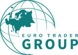 Euro Trader Group, LLC