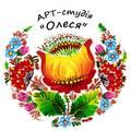 Artolesiya, ФОП
