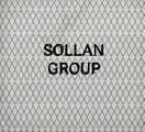 Камень Днепра & Sollan group, ЧП