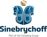 Sinebrychoff, Асоціація