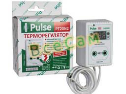Терморегулятор PT20-N2 2кВт