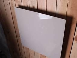 Керамический обогреватель K600 (черный корпус)